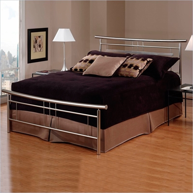 תמונה של מיטות: מיטה זוגית דגם נעמי