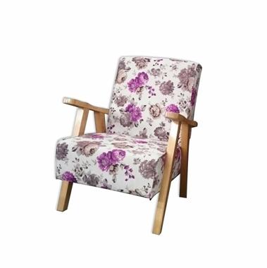 תמונה של כורסאות: כורסא אופנתית דגם יונתן