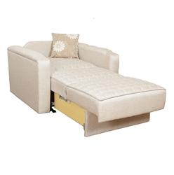תמונה עבור הקטגוריה ספה נפתחת למיטה