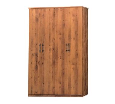 ארונות בגדים: ארון 4 דלתות במחיר מבצע דגם יואל סנדוויץ'