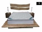 תמונה של מזרנים: מזרן איכותי, דגם פריז 80/190 מבית פניקה עולם השינה