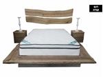 תמונה של מזרנים: מזרן איכותי, דגם קנדה 200/200 מבית פניקה עולם השינה