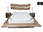 תמונה של מזרנים: מזרן איכותי, דגם טוקיו  200/200 מבית פניקה עולם השינה