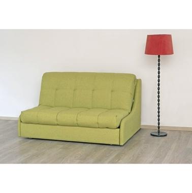 מערכות ישיבה: ספה נפתחת למיטה דגם טורין