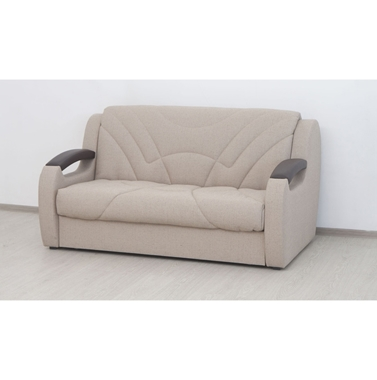 מערכות ישיבה: ספה נפתחת למיטה דגם פניקס