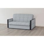 תמונה של מערכות ישיבה: ספה נפתחת למיטה דגם שיקאגו