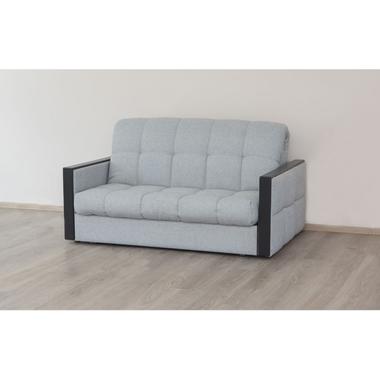 מערכות ישיבה: ספה נפתחת למיטה דגם שיקאגו