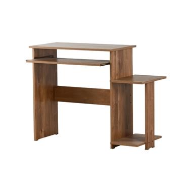 תמונה של שולחן מחשב דגם 402  במבצע