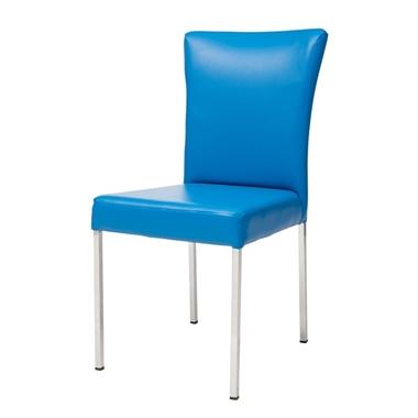 כסאות: כסא מתכת דגם  דימה