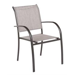 תמונה עבור הקטגוריה כסאות אלומיניום