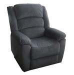 תמונה של כורסאות: כורסא מפנקת דגם ברון