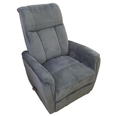 תמונה של כורסאות: כורסא מפנקת דגם גלורי