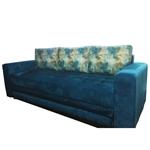 תמונה של מערכות ישיבה: ספה נפתחת למיטה דגם בלה
