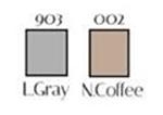 תמונה של מערכות ישיבה מעוצבת וייחודית: סלון 3+2+1 דגם רומה - מספר דגם:1130.