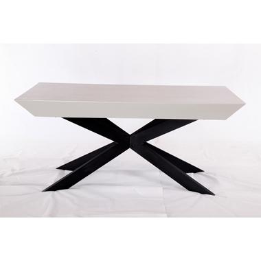 פינת אוכל יוקרתית ומדהימה דגם וורמייזה כולל שישה כסאות
