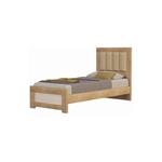 תמונה של מיטה לחדר ילדים ונוער דגם בהאמה
