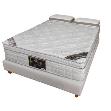 מזרני קיסריה דגם ספייס - למיטת יחיד