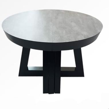 תמונה של פינות אוכל:שולחן נפתח דגם מילי