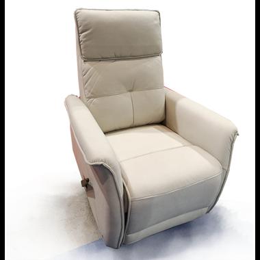כורסאות: כורסא מפנקת דגם בוסטון