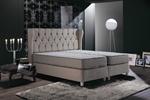 תמונה של מיטות: מיטה יהודית זוגית דגם יעל במחיר מעולה.