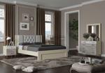 תמונה של חדרי שינה: חדר שינה זוגי דגם פורטוגל
