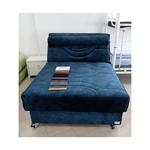 תמונה של מיטה וחצי יוקרתית דגם H11 מזרני קיסריה