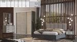 תמונה של חדרי שינה: חדר שינה יוקרתי, כולל הכל דגם הוואנה