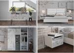 תמונה של חדרי שינה: חדר שינה יוקרתי, כולל הכל דגם מיימוצה