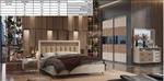 תמונה של חדרי שינה: חדר שינה יוקרתי, כולל הכל דגם פואמה